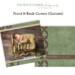 Gunner Mini Album Closeups thumbnail
