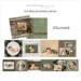 Gunner Mini Album sq thumbnail