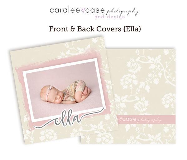 Closeup Ella PSD01 960