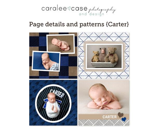 Carter Closeup PSD01 960 2