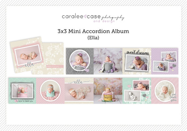 Store Ella PSD for web 960