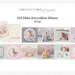Store Ella PSD for web 960 thumbnail
