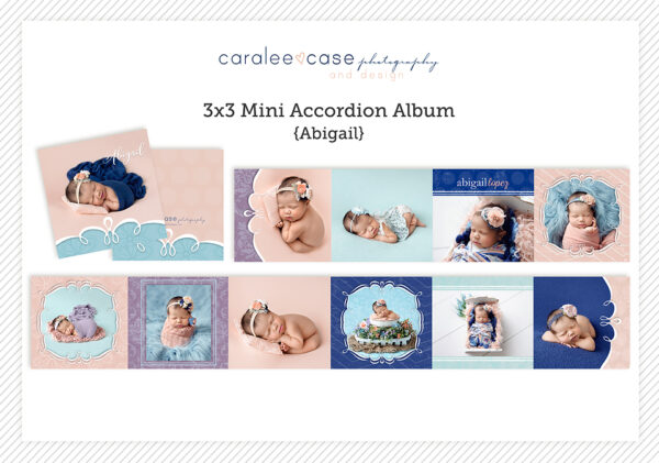 Store PSD for web Abigail 960