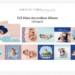 Store PSD for web Abigail 960 thumbnail