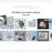Store PSD for web Cache j thumbnail