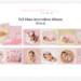 Store PSD for web Kiara 960 gold thumbnail