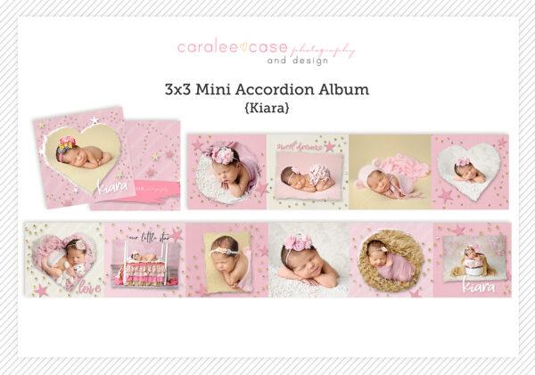 Store PSD for web Kiara2 color 960
