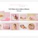 Store PSD for web Kiara2 color 960 thumbnail