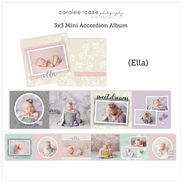 Store Square Ella PSD for web 960