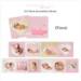 Store Square PSD for web Kiara 960 color thumbnail